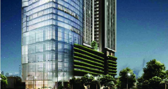 1-Gateway-Building.jpg