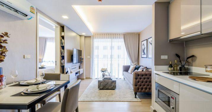 1-Residence-187-by-Ariva---One-Bedroom-Apartment.jpg