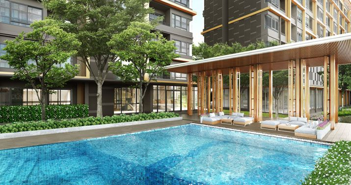 01-Ariva-Ratchada-Serviced-Residences---Pool.jpg