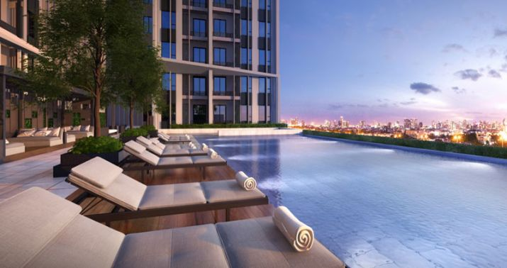 1-Ariva-Metris-Rama-9-Serviced-Residences-City-View-Swimming-Pool.jpg