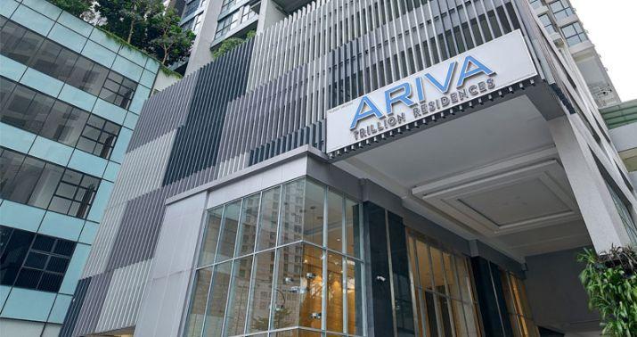 01-Ariva-Trillion-Residences-Kuala-Lumpur---Day-Facade.jpg