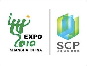 Ariva proudly manages Shanghai Corporate Pavilion China Expo 2010