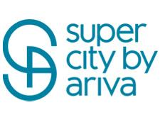 Supercity-logo Media Room